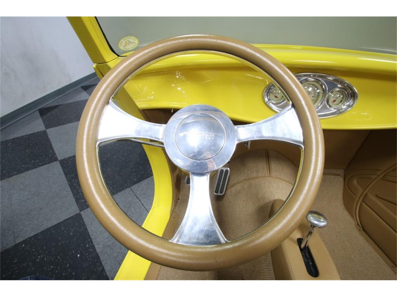 1932 Ford Roadster (CC-1315981) for sale in Concord, North Carolina