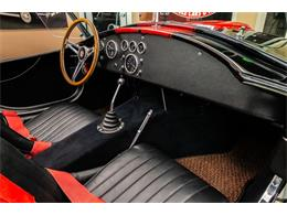 1965 Shelby Cobra (CC-1315985) for sale in Plymouth, Michigan