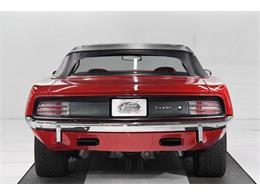 1970 Plymouth Barracuda (CC-1315989) for sale in Volo, Illinois