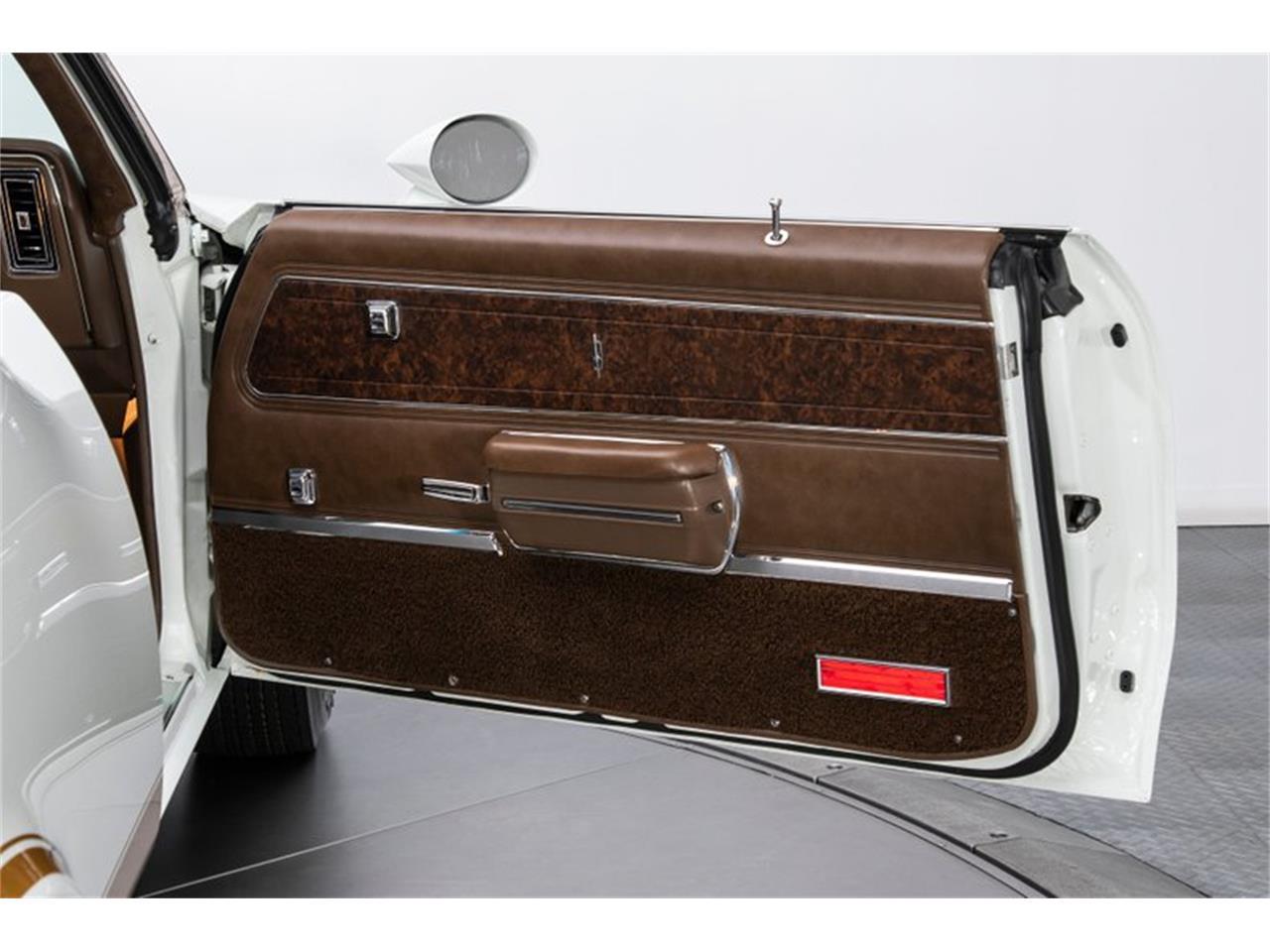 1970 Oldsmobile 442 (CC-1316001) for sale in Charlotte, North Carolina