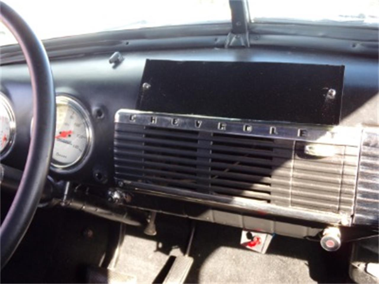 1953 Chevrolet Pickup (CC-1316065) for sale in Miami, Florida