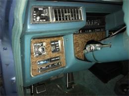 1979 Cadillac Seville (CC-1316077) for sale in Miami, Florida