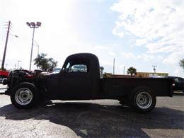 1941 Chevrolet Rat Rod (CC-1316094) for sale in Miami, Florida