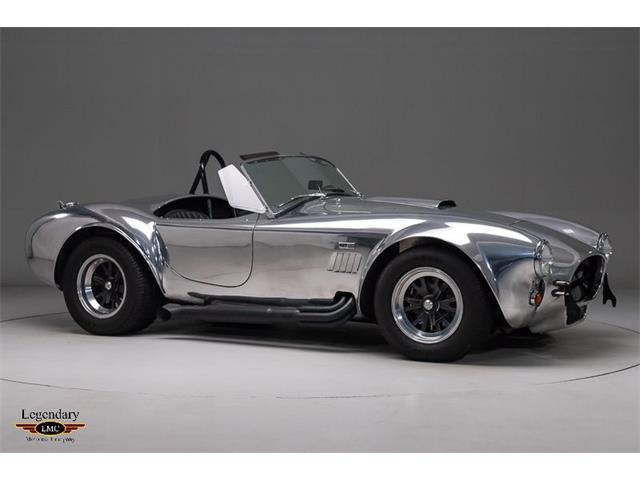 1965 Shelby Cobra (CC-1316108) for sale in Halton Hills, Ontario