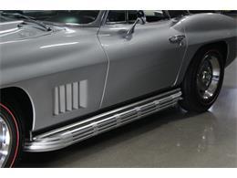 1967 Chevrolet Corvette (CC-1316131) for sale in Clifton Park, New York