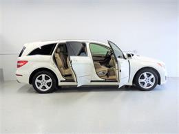 2011 Mercedes-Benz R-Class (CC-1316176) for sale in Boca Raton, Florida