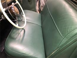 1941 Packard Super Eight (CC-1316186) for sale in Solon, Ohio