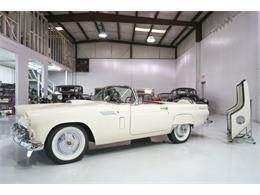 1956 Ford Thunderbird (CC-1316190) for sale in Saint Louis, Missouri