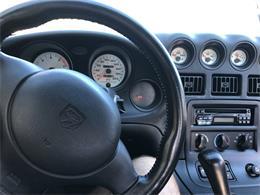 1996 Dodge Viper (CC-1316212) for sale in Bonita Springs, Florida