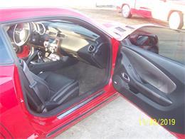 2011 Chevrolet Camaro SS (CC-1316227) for sale in Sallisaw, Oklahoma