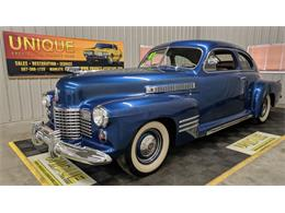 1941 Cadillac Series 61 (CC-1316257) for sale in Mankato, Minnesota