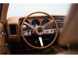 1970 Pontiac GTO (CC-1316259) for sale in Charlotte, North Carolina