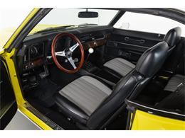 1969 Chevrolet Camaro (CC-1316265) for sale in St. Charles, Missouri