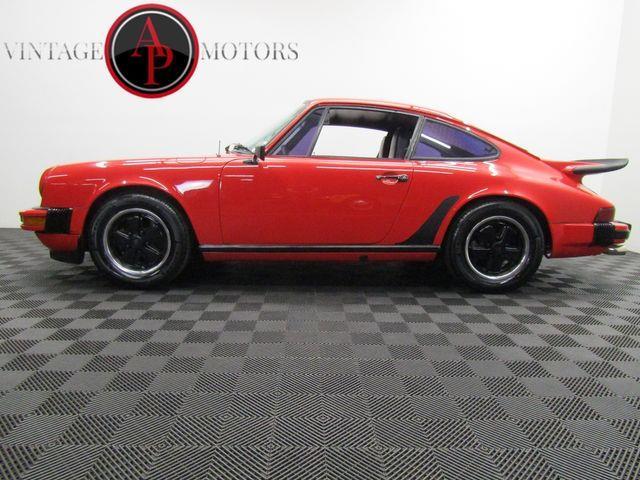 1974 Porsche 911 (CC-1316271) for sale in Statesville, North Carolina