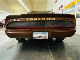 1979 Pontiac Firebird Trans Am (CC-1316281) for sale in Mundelein, Illinois