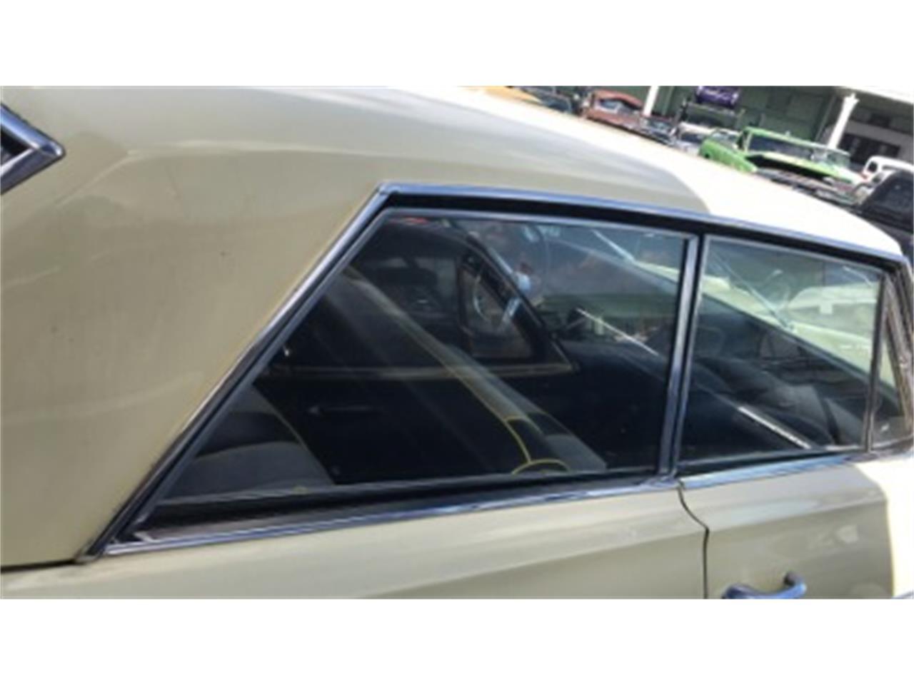 1964 Chevrolet Impala (CC-1316325) for sale in Miami, Florida