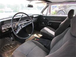 1962 Chevrolet Impala (CC-1316331) for sale in Miami, Florida