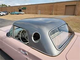 1957 Ford Thunderbird (CC-1310636) for sale in Hope Mills, North Carolina