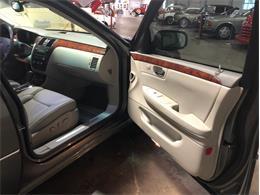 2006 Cadillac DTS (CC-1316370) for sale in Savannah, Georgia