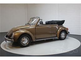 1973 Volkswagen Beetle (CC-1316396) for sale in Waalwijk, Noord-Brabant
