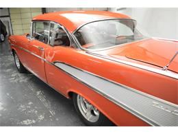 1957 Chevrolet Bel Air (CC-1316530) for sale in Springfield, Missouri