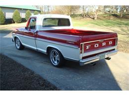 1967 Ford F100 (CC-1310656) for sale in Greensboro, North Carolina