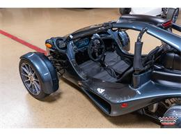 2020 Campagna T-Rex (CC-1310658) for sale in Glen Ellyn, Illinois