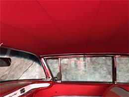 1958 Chevrolet Impala (CC-1316639) for sale in San Jose, California