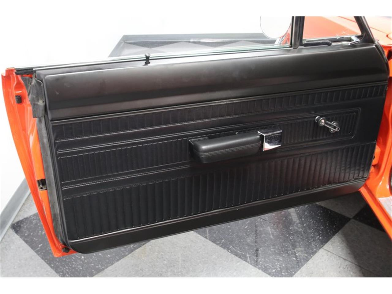 1970 Dodge Dart (CC-1316647) for sale in Concord, North Carolina