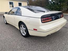 1990 Nissan 300ZX (CC-1316689) for sale in Greensboro, North Carolina