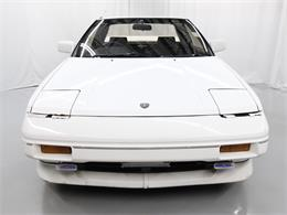 1988 Toyota MR2 (CC-1316713) for sale in Christiansburg, Virginia