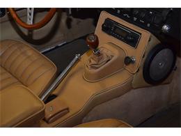 1970 Jaguar XK (CC-1316745) for sale in Lebanon, Tennessee