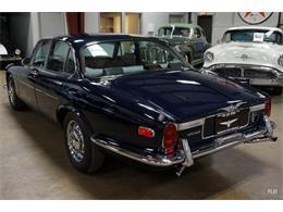1972 Jaguar XJ6 (CC-1316766) for sale in Chicago, Illinois