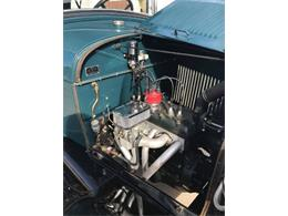 1928 Ford Model A (CC-1310679) for sale in Cadillac, Michigan