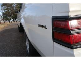 1987 Buick Regal (CC-1316812) for sale in Evansville, Indiana
