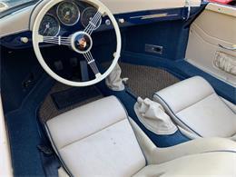 1957 Porsche Speedster (CC-1316886) for sale in West Pittston, Pennsylvania