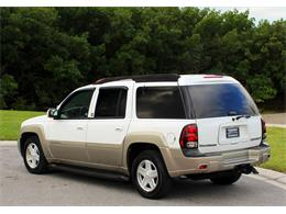 2003 Chevrolet Trailblazer (CC-1316903) for sale in Clearwater, Florida