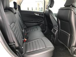 2017 Ford Edge (CC-1316920) for sale in Ramsey, Minnesota