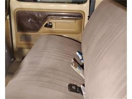 1979 Ford F150 (CC-1316931) for sale in Cadillac, Michigan