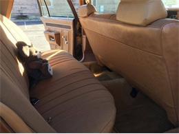 1979 Chevrolet Impala (CC-1316942) for sale in Cadillac, Michigan