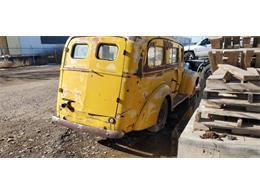 1947 Ford School Bus (CC-1316974) for sale in Cadillac, Michigan