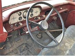 1959 Ford Pickup (CC-1316983) for sale in Cadillac, Michigan