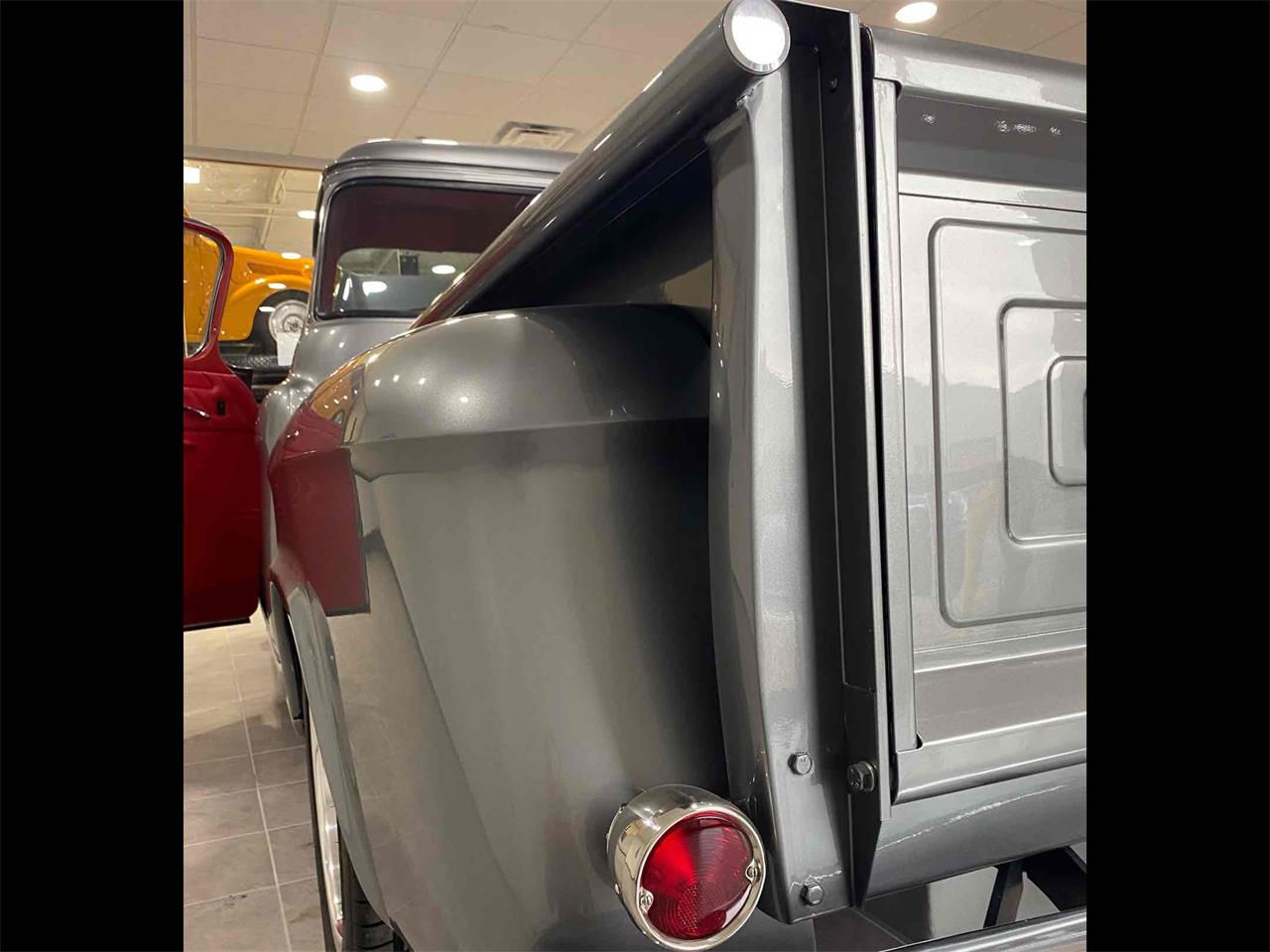 1955 Chevrolet 3100 (CC-1317007) for sale in Palm Springs, California