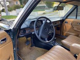 1974 Mercedes-Benz 280C (CC-1317027) for sale in Redondo Beach, California