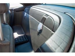 2005 Mercedes-Benz SL-Class (CC-1317043) for sale in St. Louis, Missouri