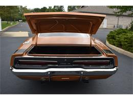 1969 Dodge Charger (CC-1317058) for sale in Elkhart, Indiana