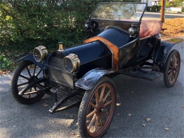 1913 Hupmobile Antique (CC-1317173) for sale in Round Hill, Virginia