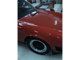 1985 Porsche 911 Carrera (CC-1317180) for sale in Atlanta , Georgia