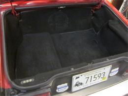 1986 Alfa Romeo 2000 Spider Veloce (CC-1317183) for sale in Stratford, Connecticut