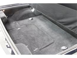 2001 Chevrolet Corvette (CC-1317196) for sale in Morgantown, Pennsylvania